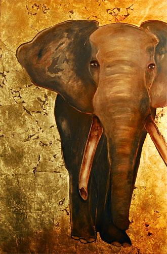 Elephant Or
