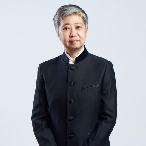 Hui Ling (Piano)