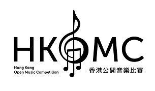 HKOMC Logo.jpeg