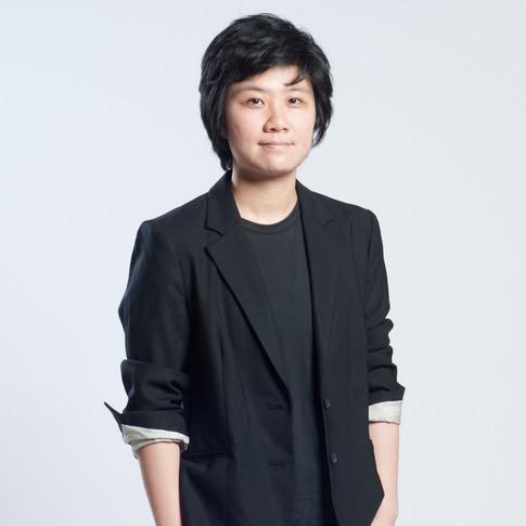 Alice Wong (Piano)