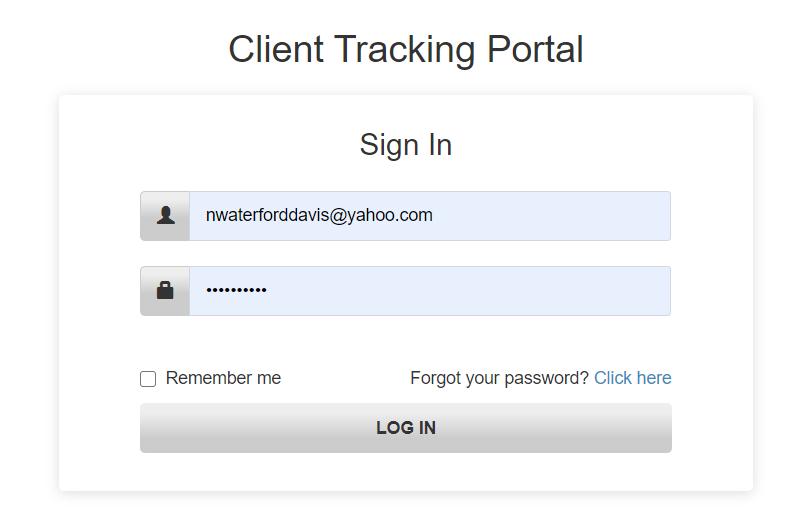 Client Portal Login.PNG