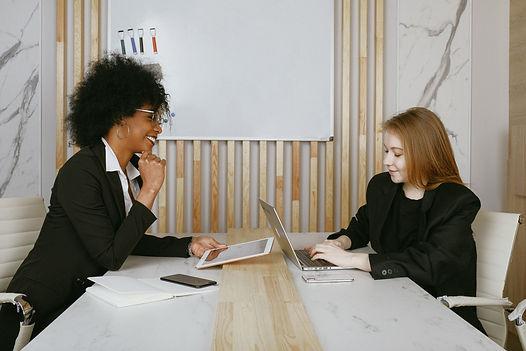 people-working-in-office-3727509.jpg