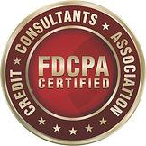 FDCPA Seal.jpg