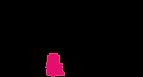 Logo_IESA_arts_&_culture.png