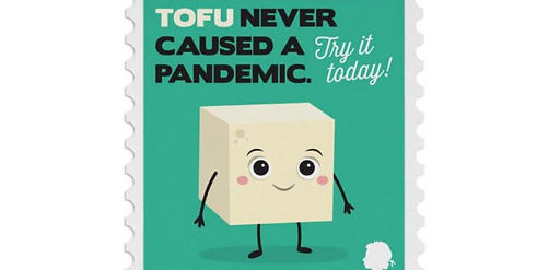 Tofu-never-caused-a-pandemic-image-PETA-