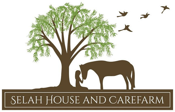 Selah-logo-768x493.jpg