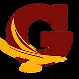 Transparent G Logo New Colors_edited.png