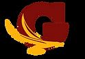 Transparent G Logo New Colors_edited_edi