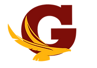 Transparent G Logo New Colors_edited_edi