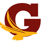 Transparent G Logo New Colors.png