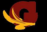Transparent G Logo New Colors.png
