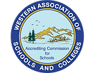 kisspng-western-association-of-schools-a