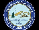kisspng-western-association-of-schools-a