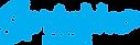 Sprinkles Blue Logo Only.png