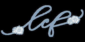 LogoDéclinaisonWEB.png