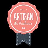 Macaron-Artisan-du-Bonheur-300x300.png