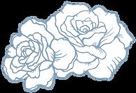 Roses-motif-1.png