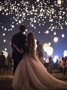 Lâché-de-lanternes.jpg