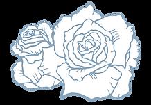 Roses-motif-2.png