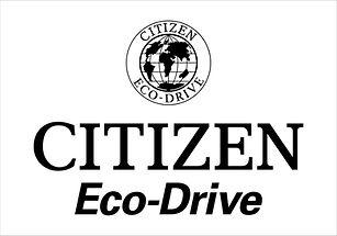 citizen-eco-drive-logo.jpg