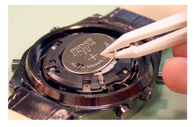 replace-watch-battery-5.jpg