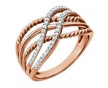 rose gold ring.jpg