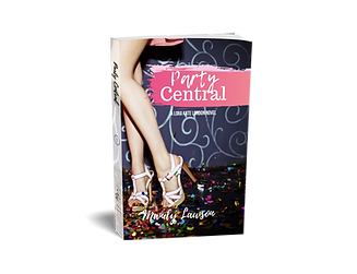 Party Central Paperback Promo.png