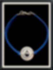 Helpful Bracelets