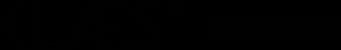 klaes-logo.png