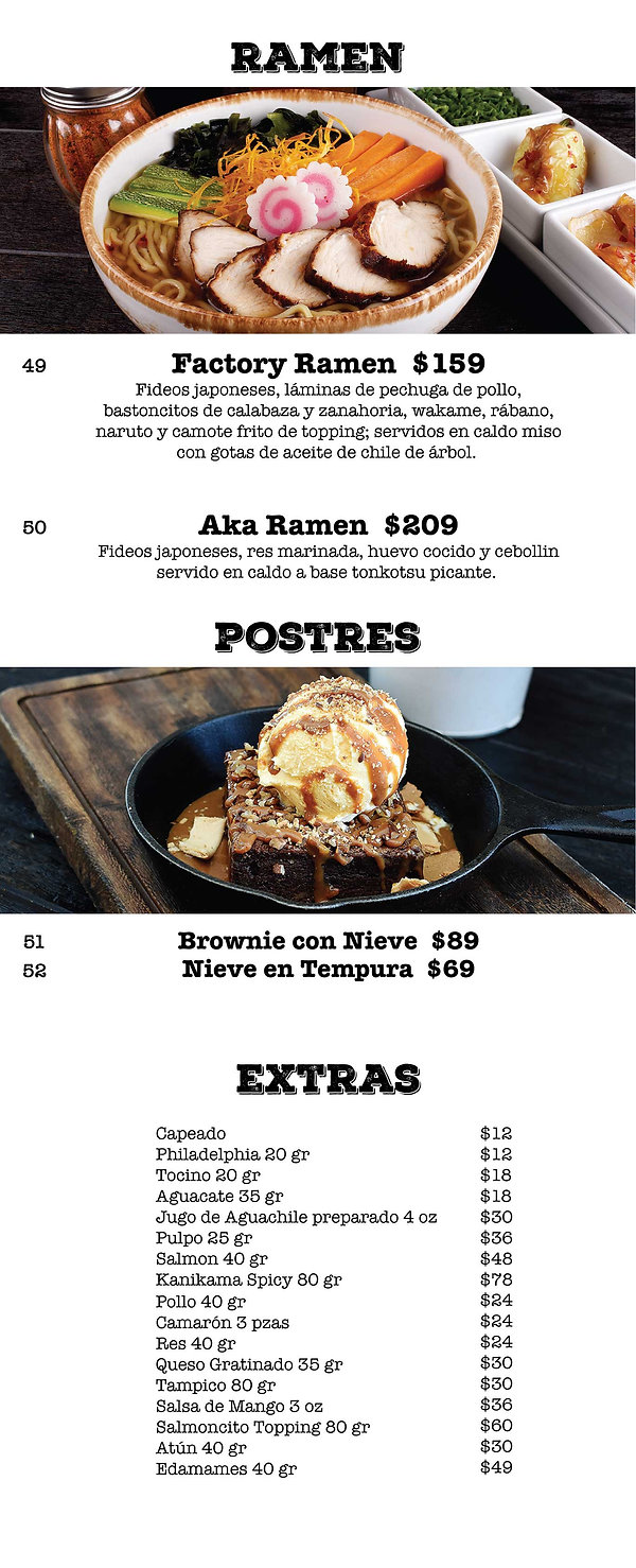 Menu-SF-Mesas-Monterrey-copia-09.jpg