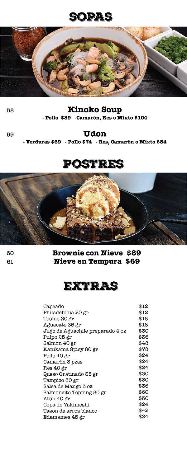 Menu-SF-Mesas-Foraneos-Guadalajara-citi-