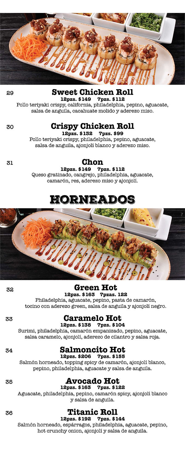 Menu-SF-Mesas-Monterrey-copia-06.jpg