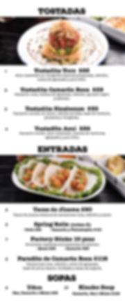 Menu-SF-Mesas-CDMX-copia-paco-02.jpg
