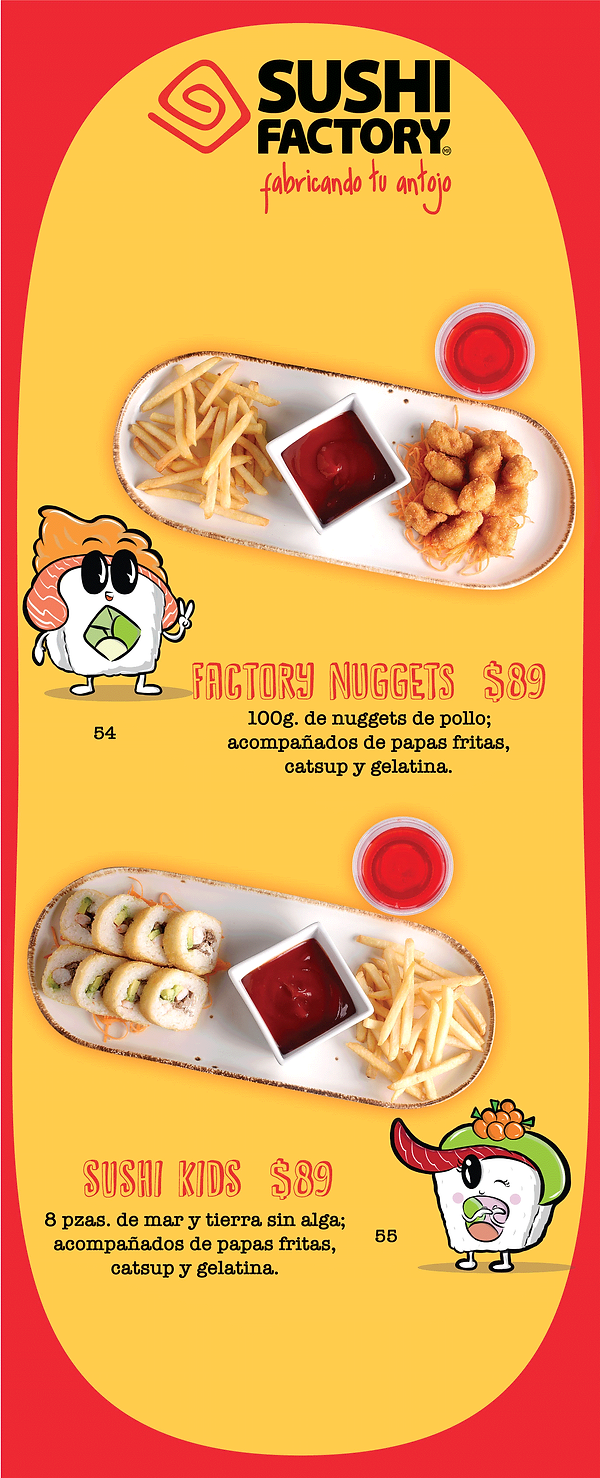 Menu-SF-Mesas-CDMX-copia-paco-11.png
