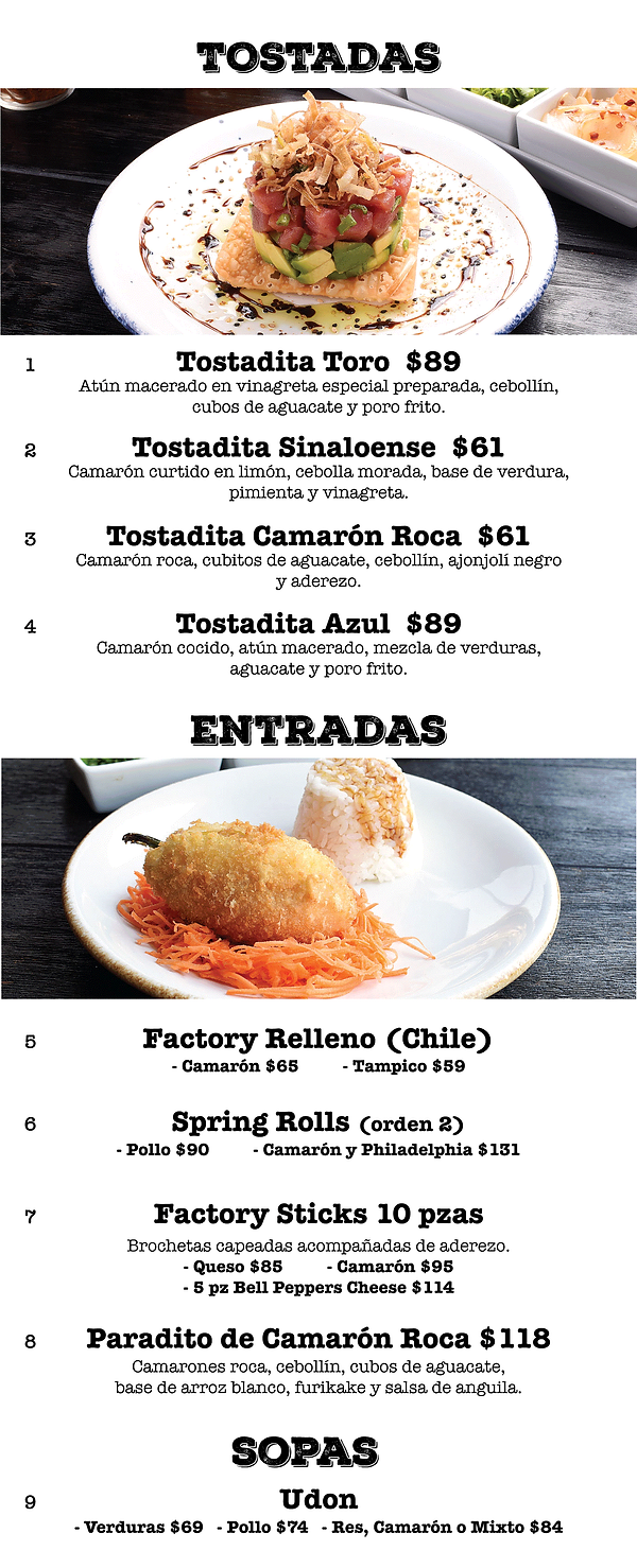 Menu-SF-Foreano-Morelia-Mesas-Final-02.p