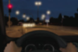 Night vision without Road.jpg
