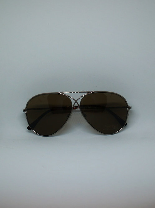 TOM FORD Peter