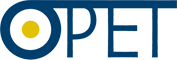 logo_stichting_opet.png