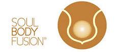 Soul Body Fusion logo.jpeg