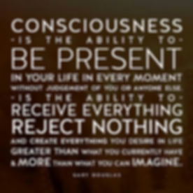 Access Consciousness_quote.png