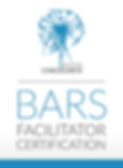 Bars Facilitator Certification.png