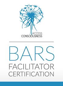 Bars Facilitator Certification.png