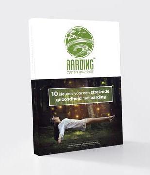 Boek Aarding