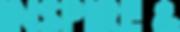 insp_logo70_edited.png