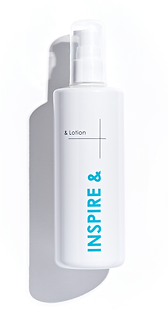 lotion2.png
