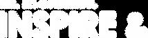 insp_logo_wht.png