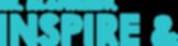 insp_logo70.png