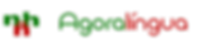 Agoralingua-Academia-de-portugues.-logo.