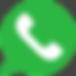 38_-_Whatsapp_communication_dialogue_dis