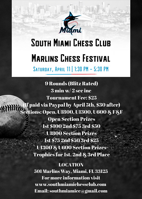 Marlins Chess Festival(2).png